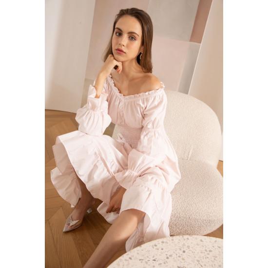 Princess dress 2403